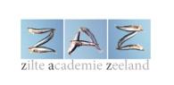 Zilte Academy Zeeland