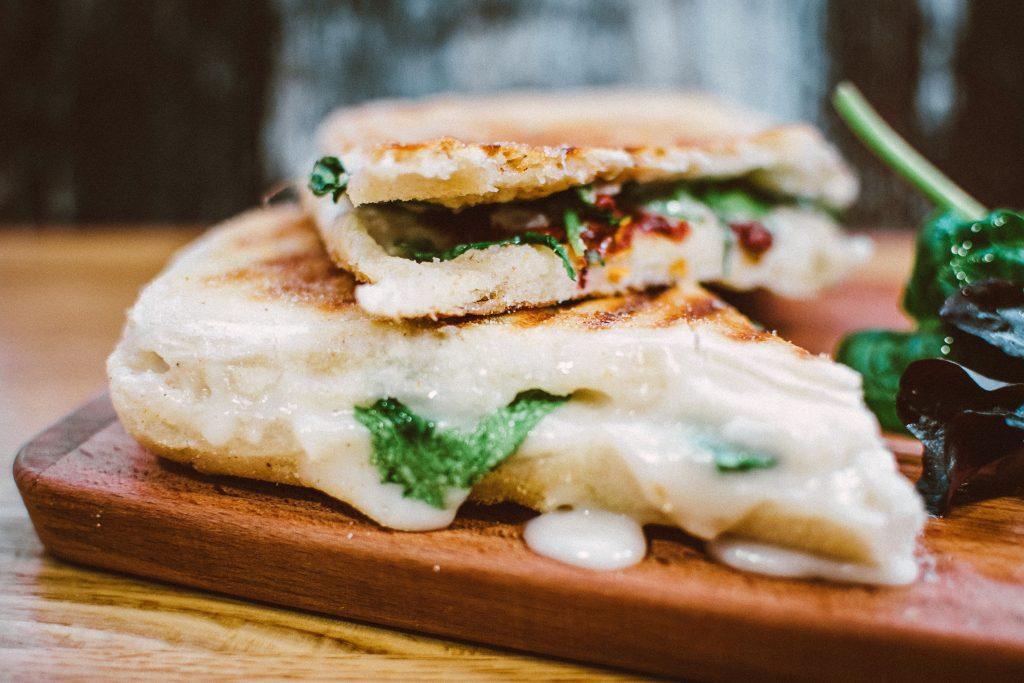 De eerste Zeeuwse YY-tosti's bij Haef in Vrouwenpolder 1